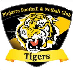 Pinjarra Football & Netball Club